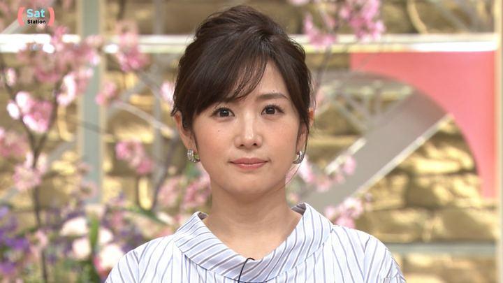 2019年03月16日高島彩の画像23枚目
