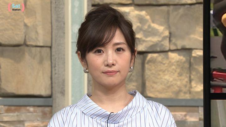 2019年03月16日高島彩の画像24枚目