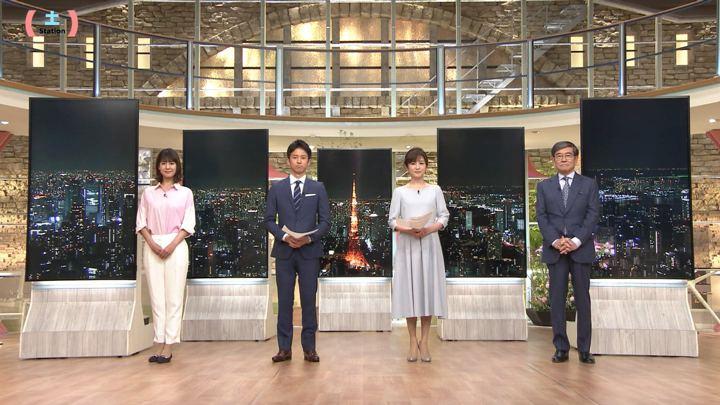 2019年05月04日高島彩の画像10枚目