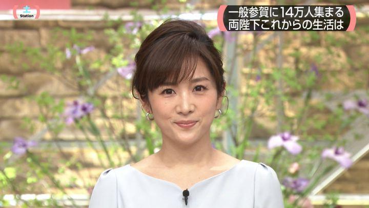 2019年05月04日高島彩の画像12枚目
