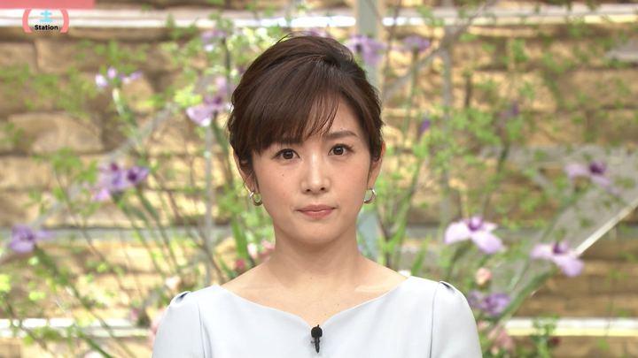 2019年05月04日高島彩の画像14枚目