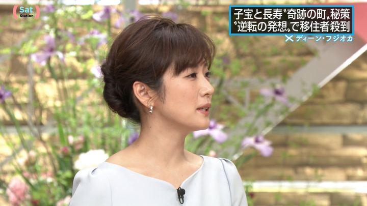 2019年05月04日高島彩の画像16枚目