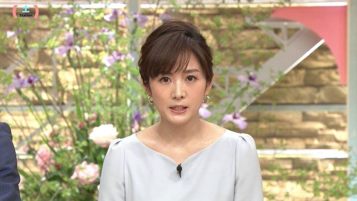 2019年05月04日高島彩の画像17枚目