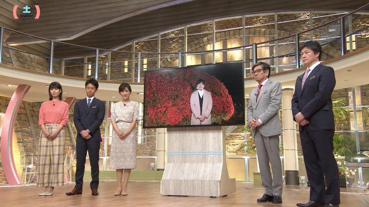 2019年05月11日高島彩の画像23枚目