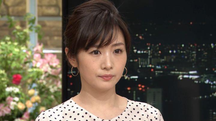 2019年05月18日高島彩の画像32枚目