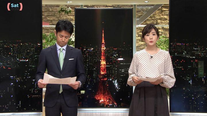 2019年05月18日高島彩の画像33枚目