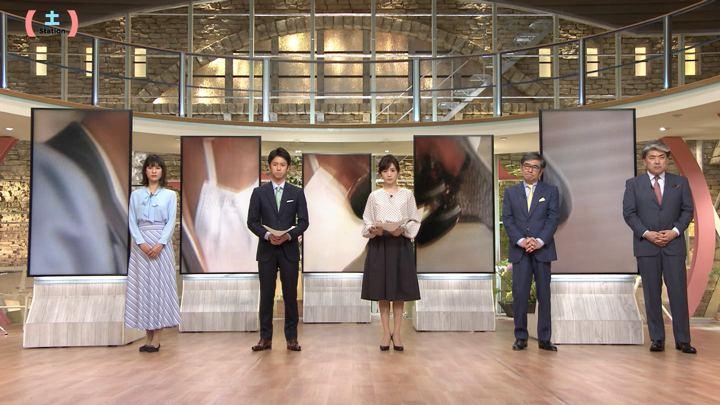 2019年05月18日高島彩の画像34枚目