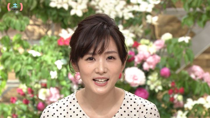 2019年05月18日高島彩の画像44枚目