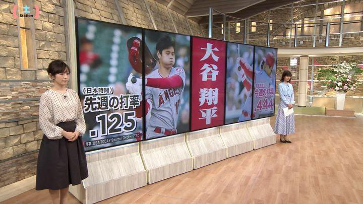 2019年05月18日高島彩の画像45枚目