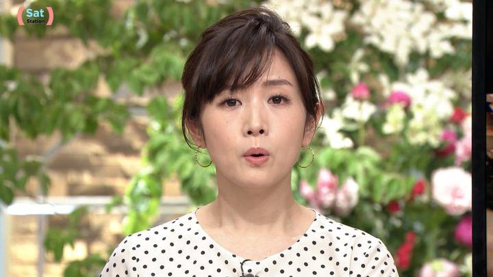 2019年05月18日高島彩の画像47枚目