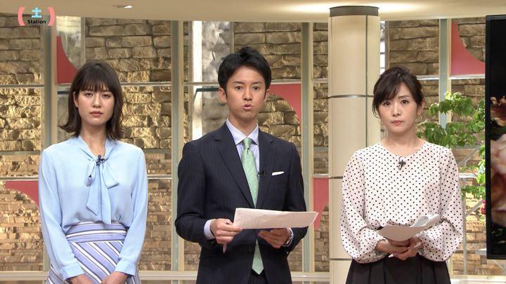 2019年05月18日高島彩の画像48枚目