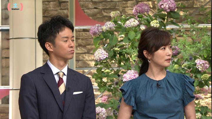 2019年06月08日高島彩の画像31枚目