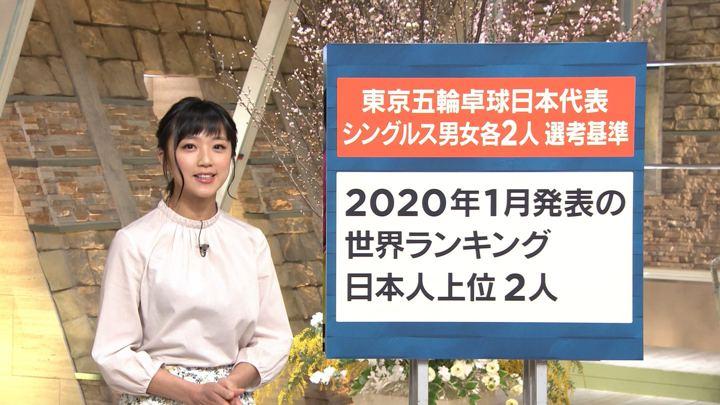 2019年03月05日竹内由恵の画像05枚目
