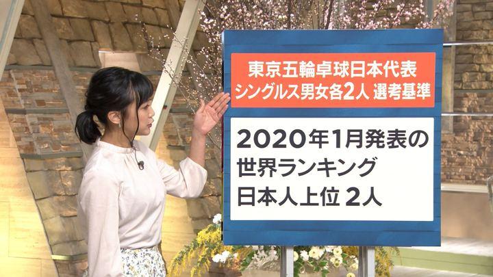 2019年03月05日竹内由恵の画像06枚目