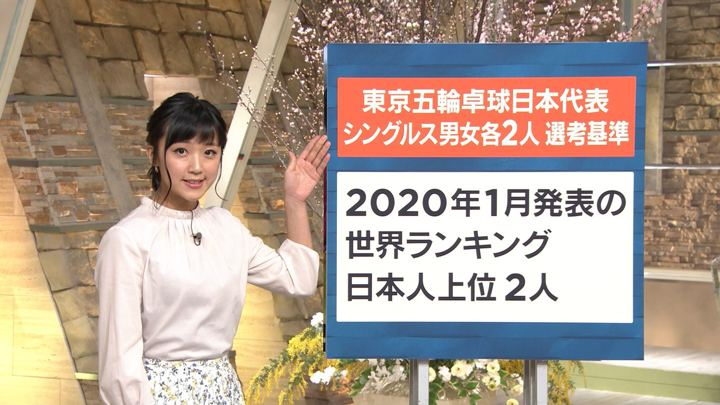 2019年03月05日竹内由恵の画像07枚目