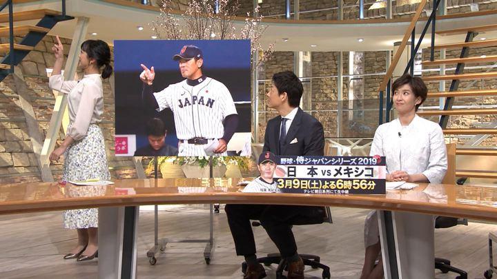 2019年03月05日竹内由恵の画像14枚目
