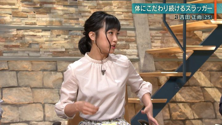 2019年03月05日竹内由恵の画像26枚目
