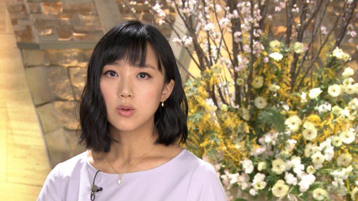 2019年03月08日竹内由恵の画像16枚目