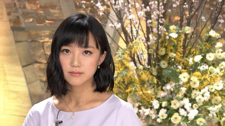 2019年03月08日竹内由恵の画像18枚目
