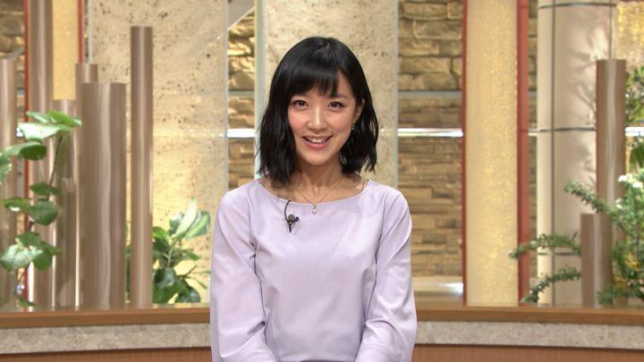 2019年03月08日竹内由恵の画像24枚目