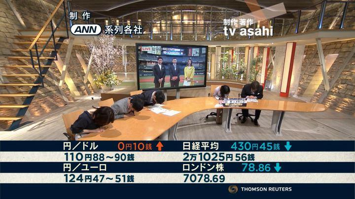 2019年03月08日竹内由恵の画像30枚目
