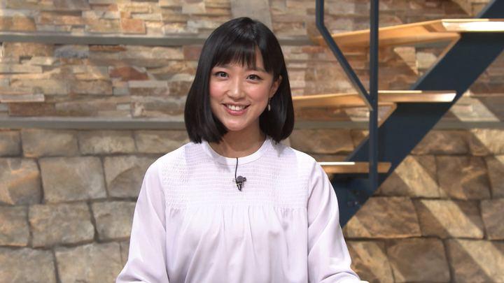 2019年03月11日竹内由恵の画像10枚目