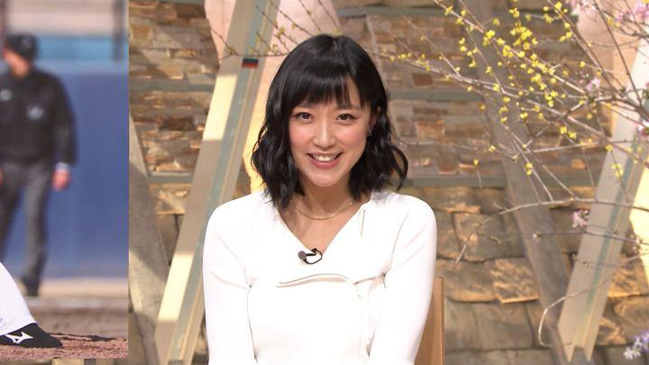 2019年03月12日竹内由恵の画像06枚目