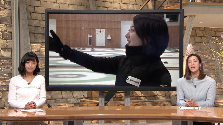 2019年03月12日竹内由恵の画像11枚目