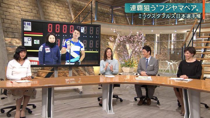 2019年03月12日竹内由恵の画像12枚目