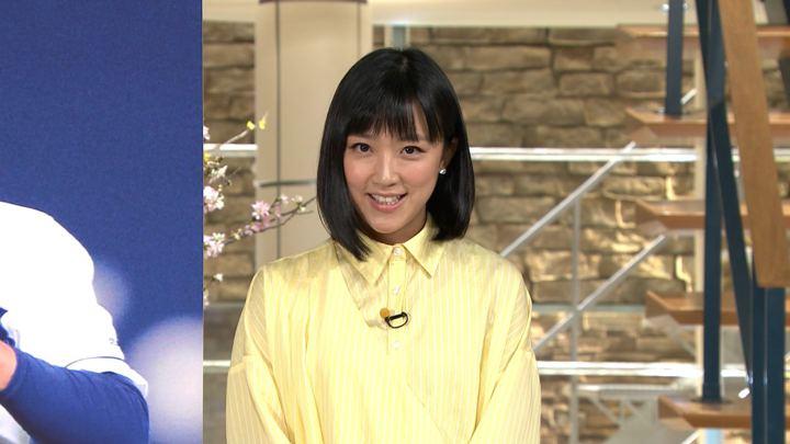 2019年03月13日竹内由恵の画像08枚目