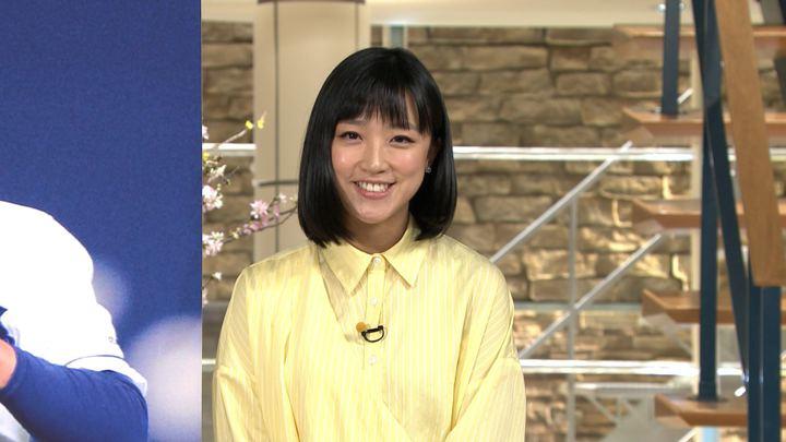 2019年03月13日竹内由恵の画像09枚目