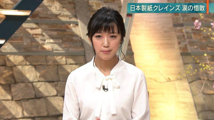 2019年03月14日竹内由恵の画像04枚目