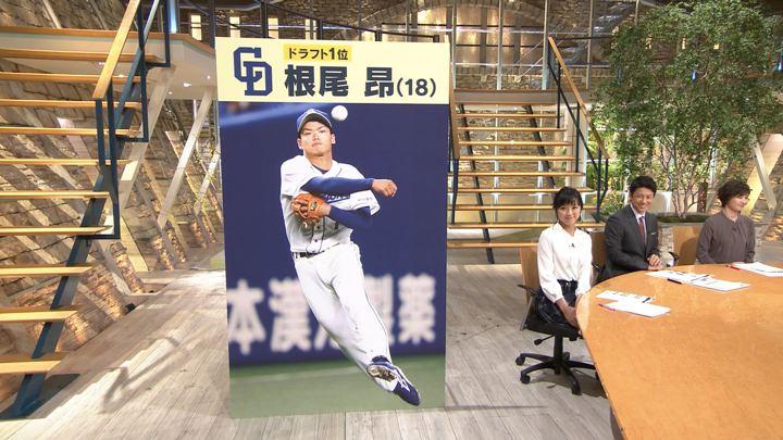 2019年03月14日竹内由恵の画像11枚目