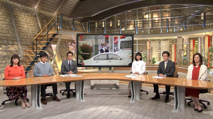 2019年03月15日竹内由恵の画像01枚目