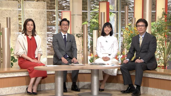 2019年03月15日竹内由恵の画像08枚目
