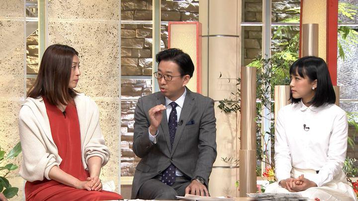 2019年03月15日竹内由恵の画像11枚目