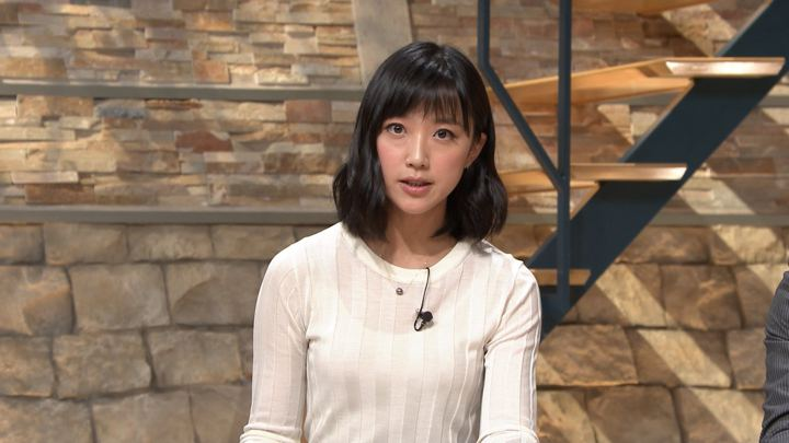 2019年03月21日竹内由恵の画像12枚目