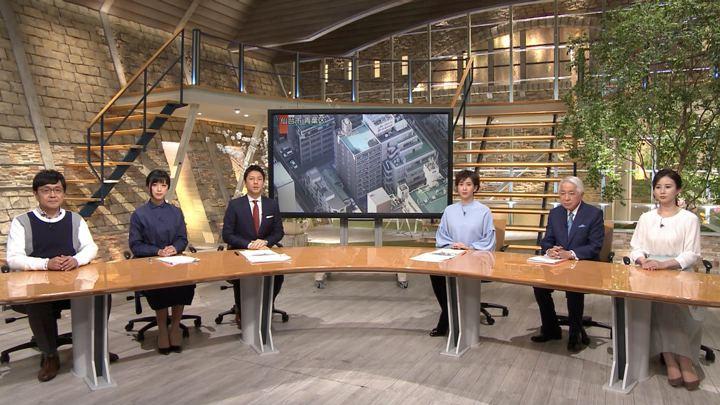 2019年03月28日竹内由恵の画像01枚目