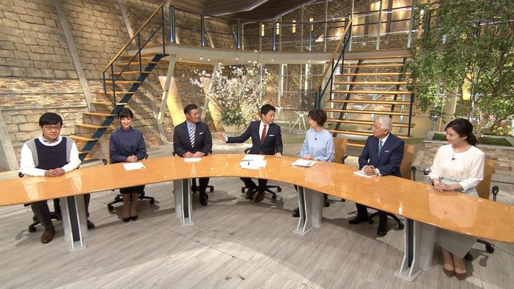 2019年03月28日竹内由恵の画像14枚目