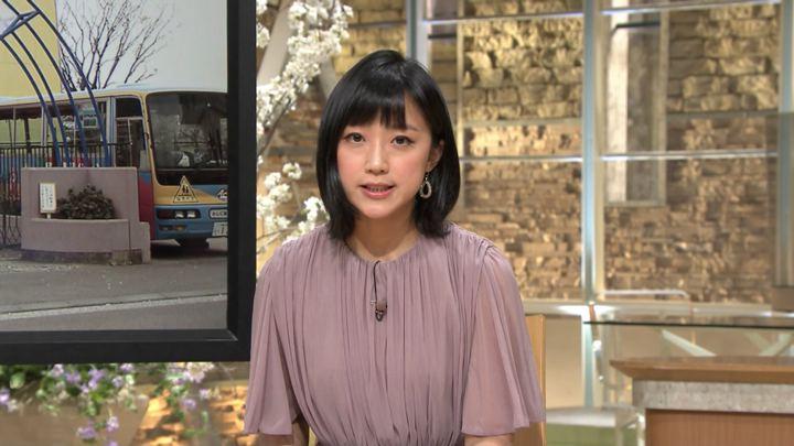 2019年03月29日竹内由恵の画像04枚目