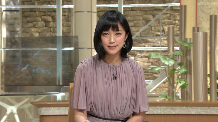 2019年03月29日竹内由恵の画像10枚目