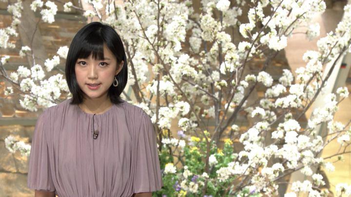 2019年03月29日竹内由恵の画像11枚目