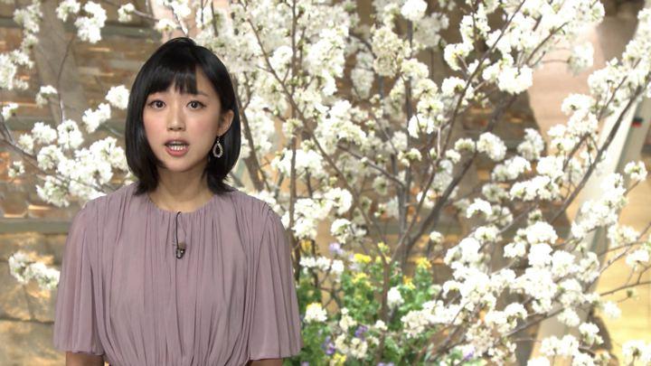 2019年03月29日竹内由恵の画像12枚目