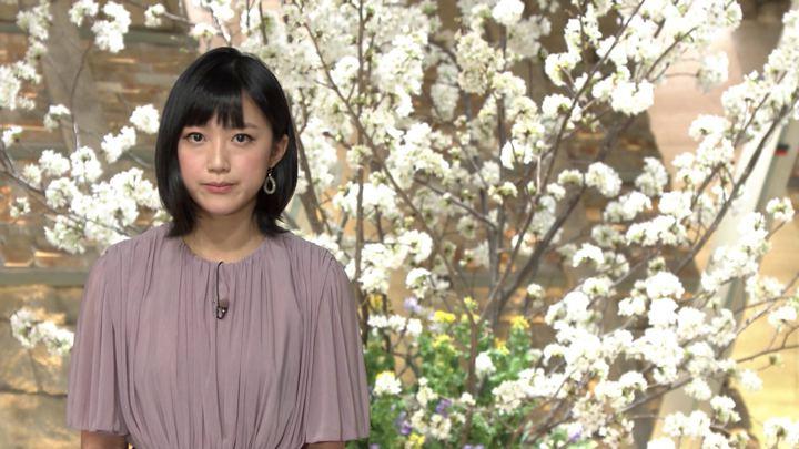 2019年03月29日竹内由恵の画像14枚目