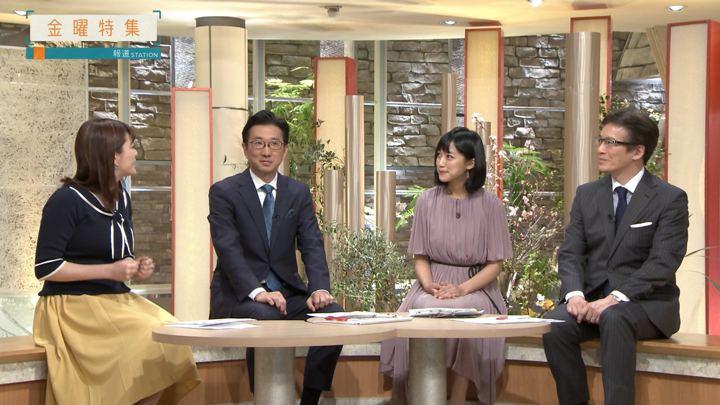 2019年03月29日竹内由恵の画像16枚目