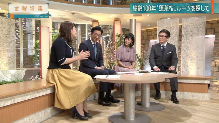 2019年03月29日竹内由恵の画像17枚目