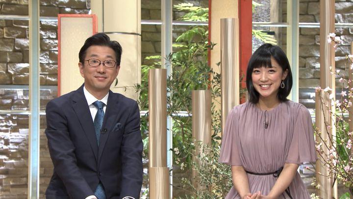 2019年03月29日竹内由恵の画像20枚目