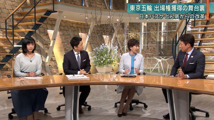 2019年04月01日竹内由恵の画像12枚目