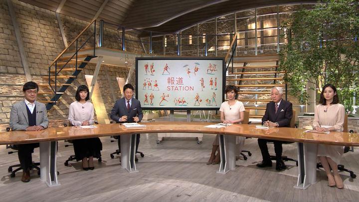 2019年04月02日竹内由恵の画像01枚目