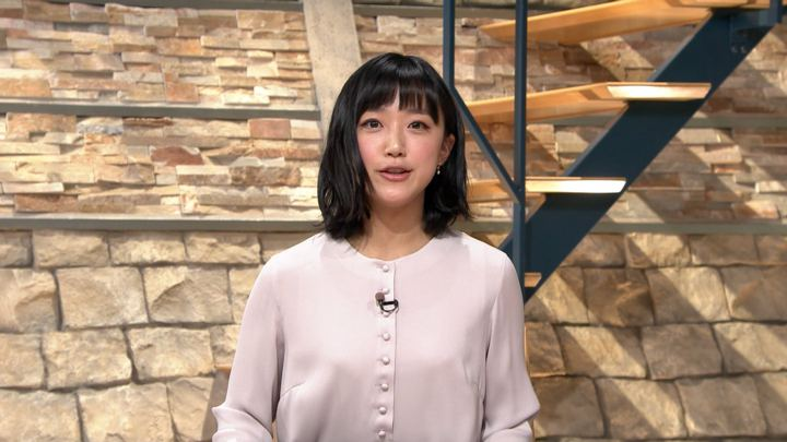 2019年04月02日竹内由恵の画像08枚目